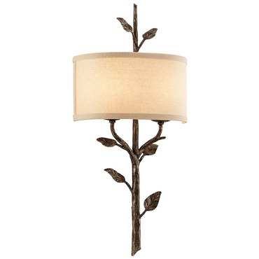 Almont Wall Sconce by Troy Lighting | B3182