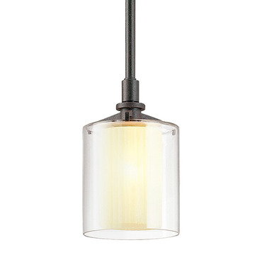 Arcadia Pendant by Troy Lighting | F1719FR
