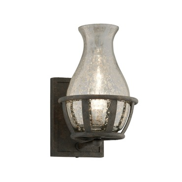 Chianti Wall Sconce by Troy Lighting | B3591
