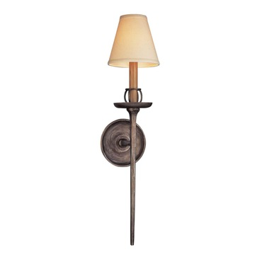 Owen Wall Sconce