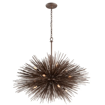 Uni Pendant by Troy Lighting | F3669