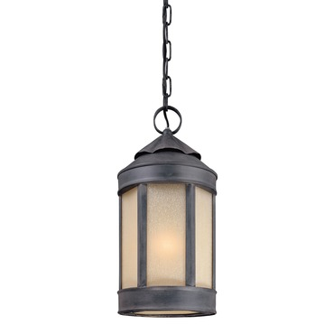 Andersons Forge Outdoor Pendant