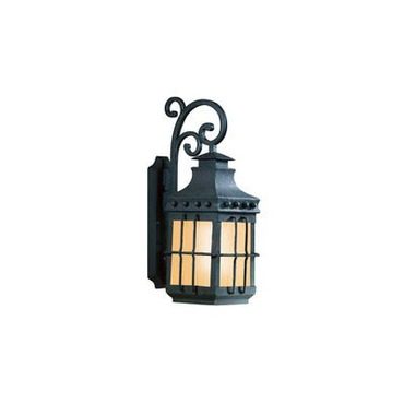 Dover Dark Sky Outdoor Wall Sconce