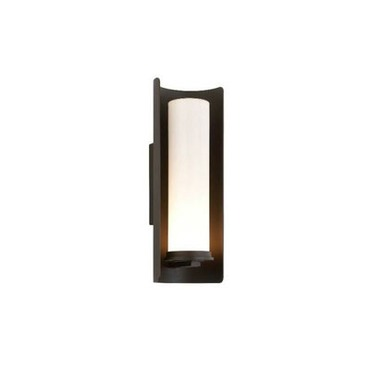 Drake Outdoor Title 24 Wall Sconce