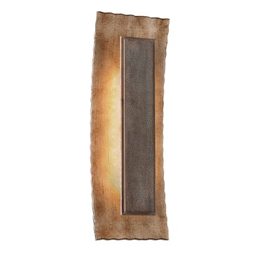 Ginza Outdoor Wall Sconce by Troy Lighting | BL3733