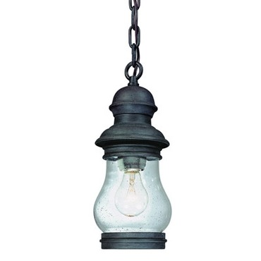 Hyannis Port Outdoor Pendant
