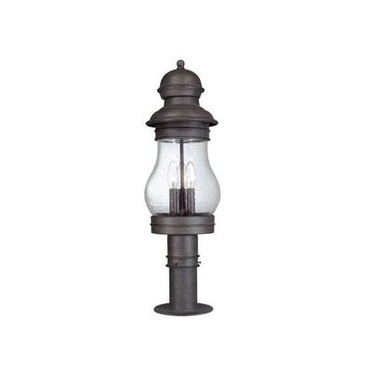Hyannis Port Outdoor Post Light