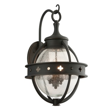 Mendocino Outdoor Wall Lantern