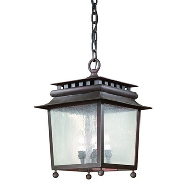St Germaine Outdoor Pendant