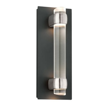 Utopia Wall Sconce