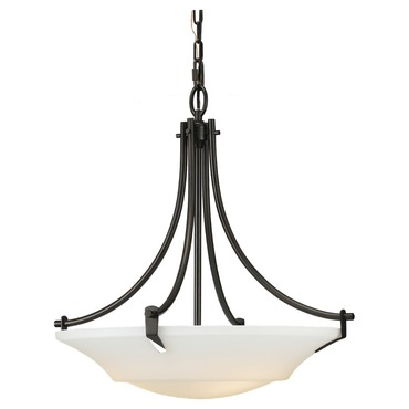 Barrington 2245 Uplight Pendant