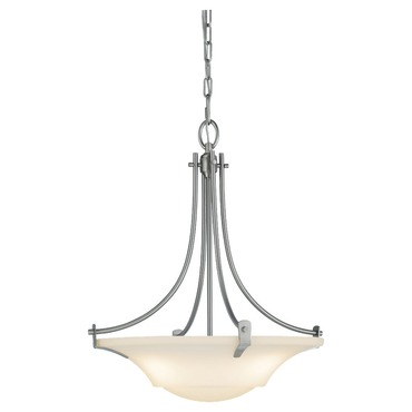 Barrington 2246 Uplight Pendant