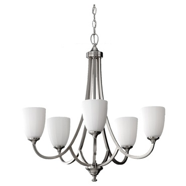 Perry Chandelier