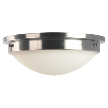 Gravity Ceiling Light Fixture