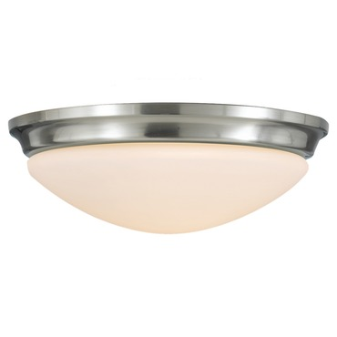 Barrington Ceiling Light Fixture