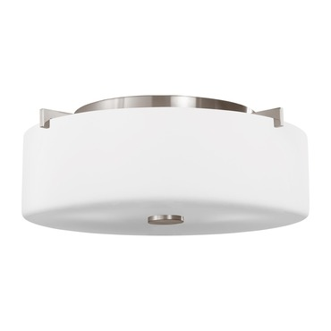 Sunset Drive Ceiling Light Fixture
