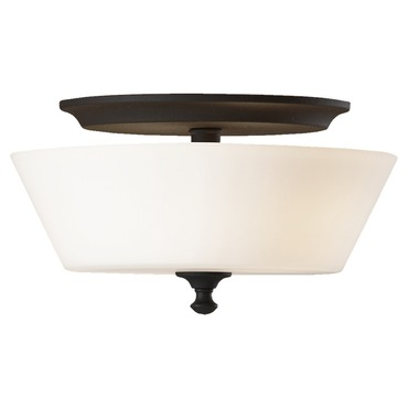 Peyton Ceiling Light Fixture