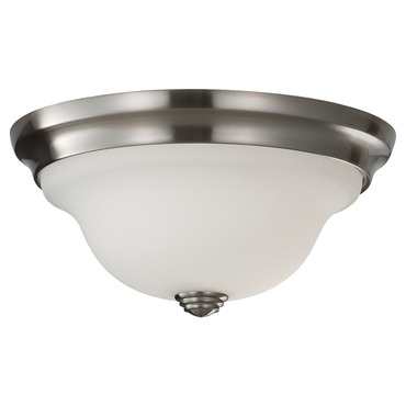 Beckett Ceiling Light Fixture