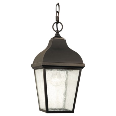 Terrace Outdoor Pendant