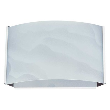 Vanguard Bath Bar by DVI Lighting | DVP1701CH