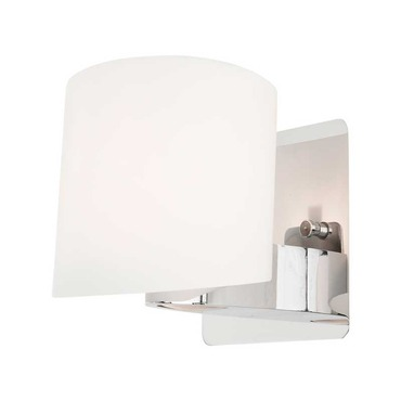 Normandy Vanity Wall Sconce