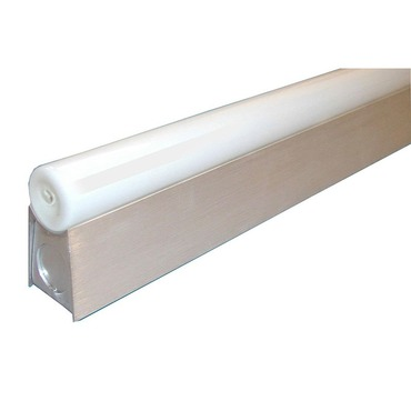 Alinea ES Linear Wall Light