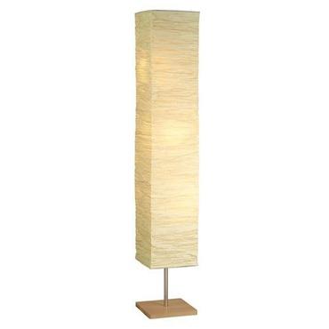 Dune Floor Lamp