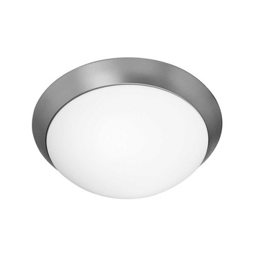 Cobalt Ceiling Light Fixture by Access | 20625-BS/OPL