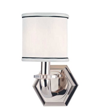 Rock Hill Wall Sconce