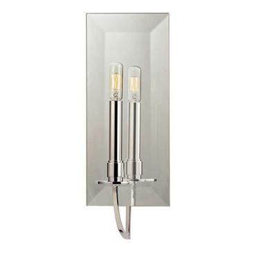 Somers Wall Sconce