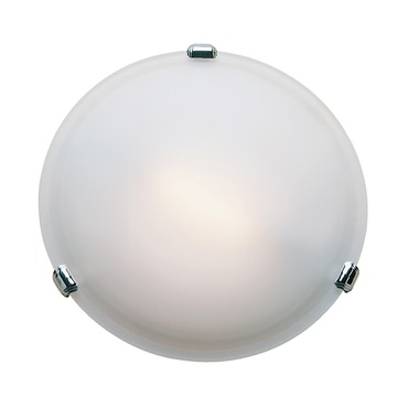 Nimbus Ceiling Flush Mount