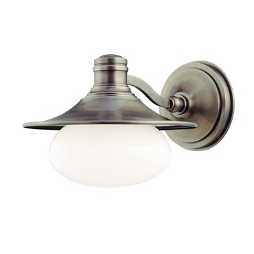 Lawton Wall Sconce
