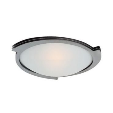 Triton Ceiling Flush Mount