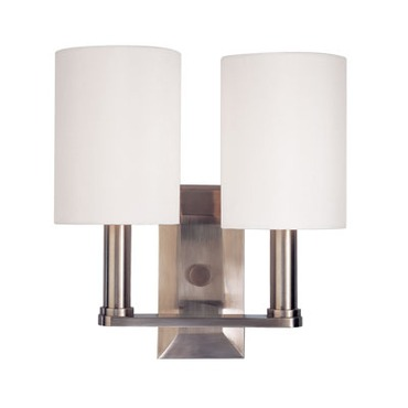Morley Wall Sconce