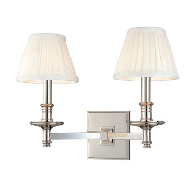 Litchfield Wall Sconce