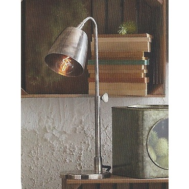 Alfred Desk Lamp