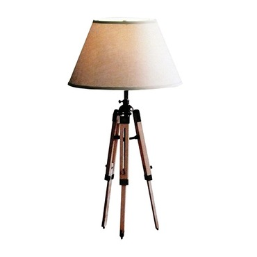 Transit Floor Lamp