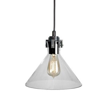 Funnel L562 Pendant by Roost | LC-ROL562