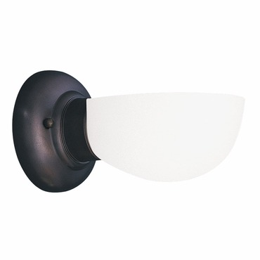 Edison 811 Wall Light