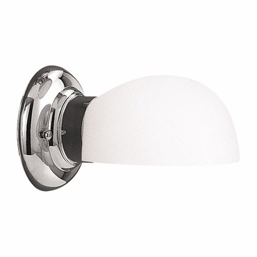 Edison Rounded Bath Bar