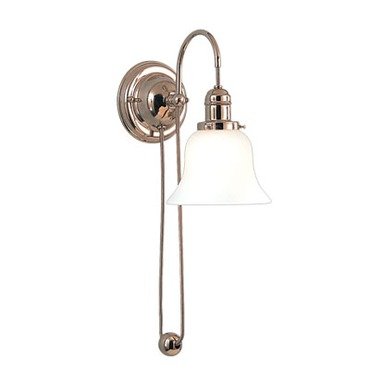 Rise And Fall 341 Wall Sconce