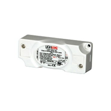 LED 10W 24V DC LED Driver by Lightech | 66910
