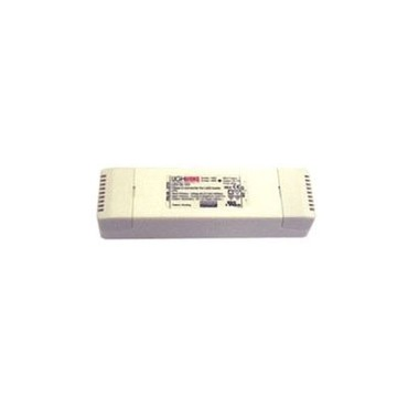 25W 12V DC LED Driver by Edge Lighting | PS-25W-12VDC