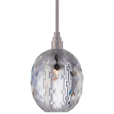 Naples 002 Pendant by Hudson Valley Lighting | 3511-SN-S-002