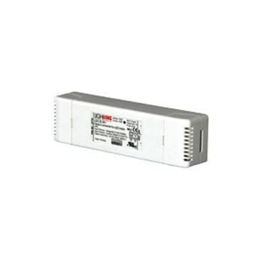 LED 25W 24V DC Driver