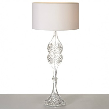 Decanterlight Table Lamp