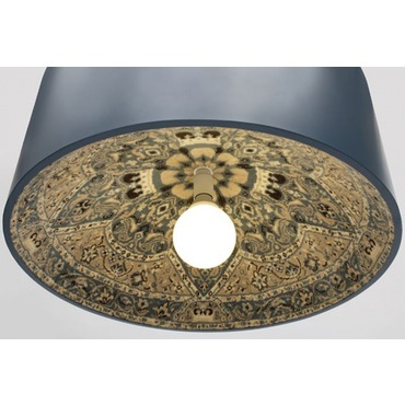 Carpetry Pendant