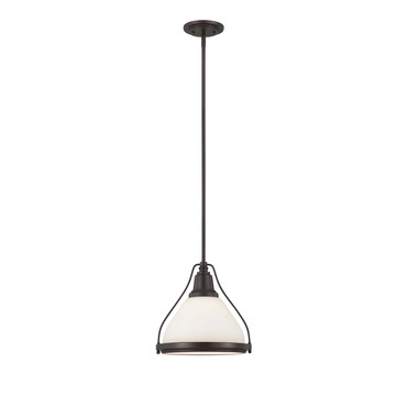 5375 Pendant by Savoy House | 7-5375-1-13