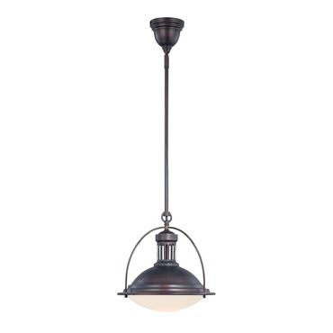 602 Pendant by Savoy House | 7-602-1-13