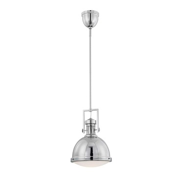 730 Pendant by Savoy House | 7-730-1-109